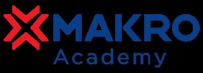 Makro Academy